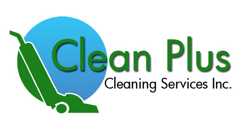 Clean Plus Cleaning Services Brings All It S Own Equipment And Products So You Don T Have To Worry About Supplies Storage